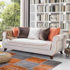 Floor Sofa Couch by Convertible Sofas You U0027ll Love Wayfair