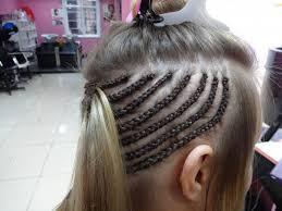 hair weaves for thinning hair pf half weave for fine thin hair 2 kk hair hair extensions