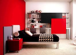 apartment bedroom color combination for white wall home decor the