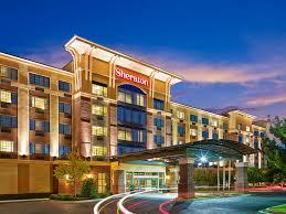 hotel in augusta ga sheraton augusta hotel
