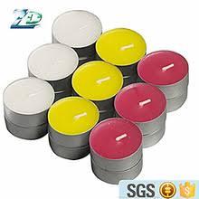 floating tea lights walmart walmart floating candles walmart floating candles suppliers and
