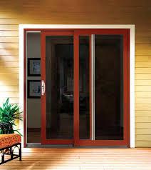 andersen gliding patio door patio french doors metal andersen a series patio door