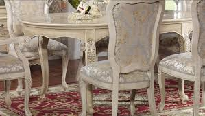 High Quality Dining Room Sets 0010 Arabic Style Top Grade High Quality Dining Room Set Buy