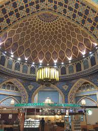 ibn battuta mall floor plan it u0027s not too shabby in abu dhabi