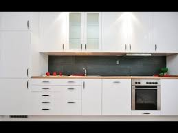 used metal kitchen cabinets for sale best 25 metal kitchen cabinets ideas on pinterest brass buy steel