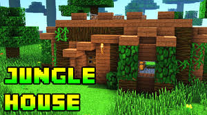 punch home design youtube 100 punch home design tutorial youtube nathanimations