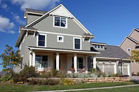 craftsman house plans with porches plan 14504rk welcoming front porch front porches porch and