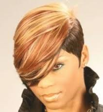 27 piece black hair style 27 piece short cuts bobs pinterest hair style shorts and