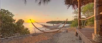 azura quilalea private island u0027s villa quilalea mzansi life