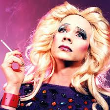 the origin of hedwig and the angry inch follow her journey from
