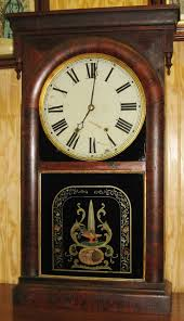 Ansonia Mantel Clock 26 Best Clocks Images On Pinterest Cuckoo Clocks Grandfather