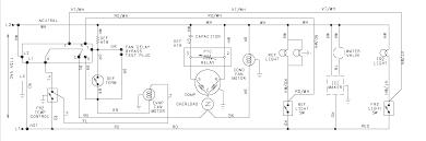 100 define wiring diagram define barbed wire wiring diagram