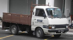 hiace file toyota hiace second generation first facelift pickup