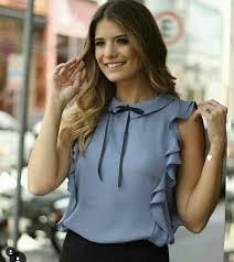 bebe blouses 442 best blouses images on shirt blouses feminine