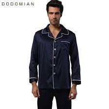 best 25 mens silk pajamas ideas on silk pajamas for