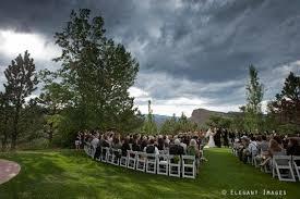 colorado mountain wedding venues top colorado wedding venues archives lionscrest manor