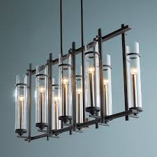 Clearly Modern Semi Flush Ceiling Light Clearly Modern Semi Flush Ceiling Light Shades Of Light