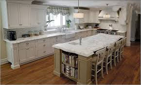 Marble Kitchen Countertops Bianco Romano White Granite Kitchen Countertop