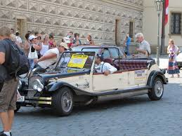 prague car chapter 4 u2013 the grand cities of prague and vienna and the