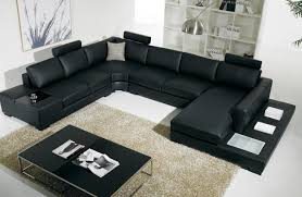 Cheap Livingroom Set by Amusing Pictures Refreshed Design Room As Spunky Sale On Sofas