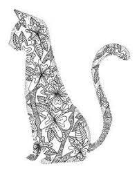 cat lovers u2026 pinteres u2026