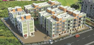 shree hari group mumbai shree vrindavan homes in neral mumbai