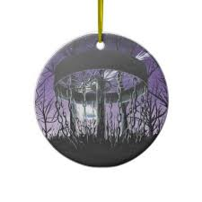 252 best disc golf images on golf stuff disc golf and