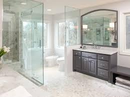 european bathroom designs bathroom 51 apartment trend decoration alluring beautiful