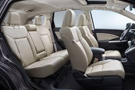 honda crv seat cover seat covers for honda crv 2014 car insurance info