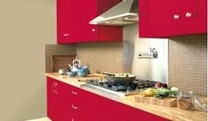peindre placard cuisine peinture v33 pour meuble de cuisine peinture placard cuisine