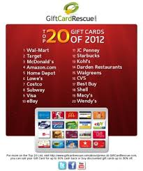 darden restaurants gift cards popular gift cards for employees gift card ideas