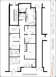floor plan sketch idolza optometry office floor plans crtable