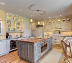 kitchen lighting home depot home depot kitchen lights home interior inspiration also ideal