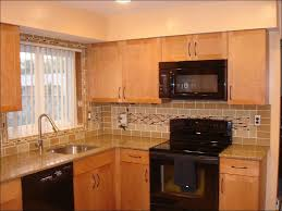 kitchen kitchen cabinet color trends kitchen paint colors two