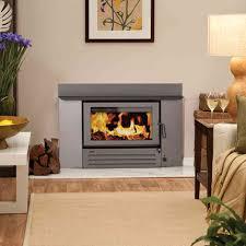 coonara wood archives hawkesbury heating