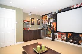 home decor new movie theater decor for the home decorate ideas
