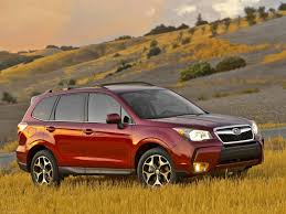 subaru forester price 2016 subaru forester review specification price brands auto