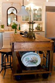 Farm Table Kitchen Island by Kitchen Island Storage Zamp Co