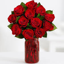 how much does a dozen roses cost just in time for s day 26 for 2 dozen roses vase