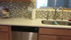 lowes kitchen ideas kitchen remodel by lowe s review