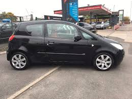 mitsubishi colt 1 1 mirage 3dr service history in longsight