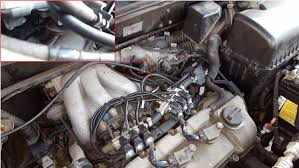 lexus rx 350 engine problems tasty vacuum lines in lexus rx 300 clublexus lexus forum