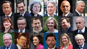 Latest Cabinet Ministers Tory Cabinet Ministers Centerfordemocracy Org