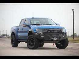 ford svt raptor 0 60 ford 0 60 times ford quarter mile times ford gt mustang f