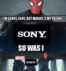 Best Spiderman Memes - cthutube the best captain america civil war spider man memes