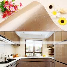 kitchen cabinet covers