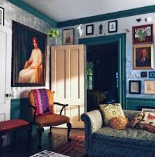 Home Design Inspiration Instagram 25 Of The Most Insanely Beautiful Rooms On Instagram Huffpost