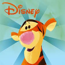 winnie pooh wander app store revenue u0026 download