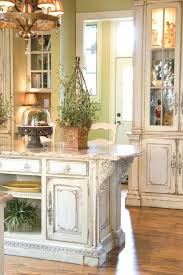 painted kitchen islands distressed kitchen islands distressed painted kitchen islands