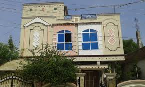luxury house for sale khammam real estate